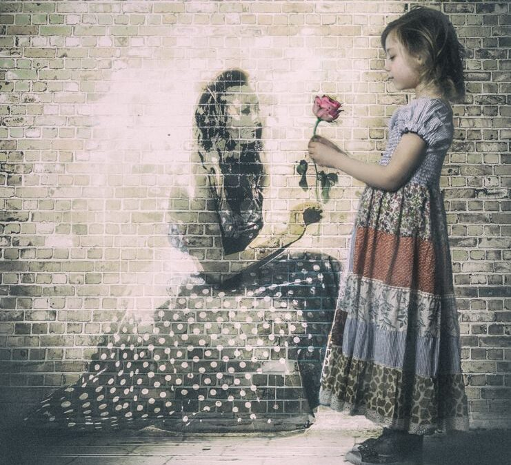 Advanced 1st – The Rose_Charlotte Dwyer