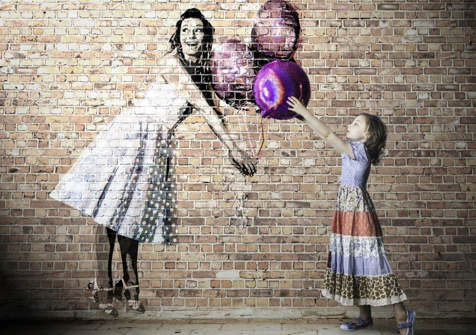 Advanced 1st_The Balloon_Charlotte Dwyer