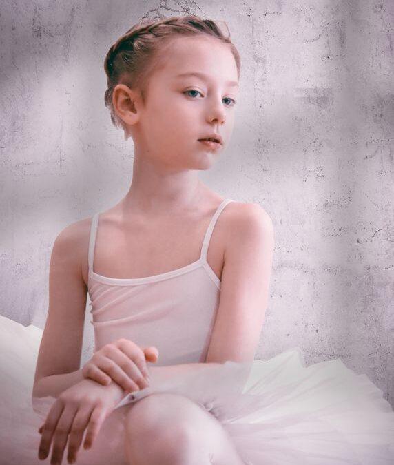 Advanced 2nd-Quiet Contemplation_Charlotte Dwyer
