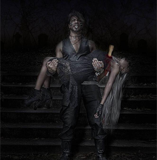 Advanced 2nd – Vampires Grieve Too_Lloyd Moore