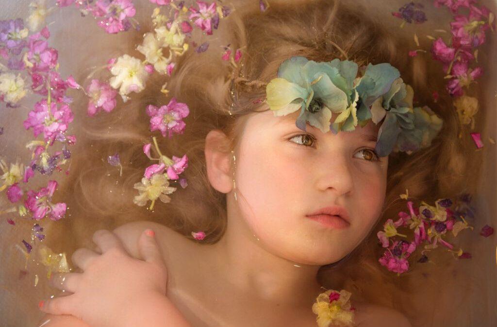 Advanced 3rd – Bathing Beauty_Debbie Ram