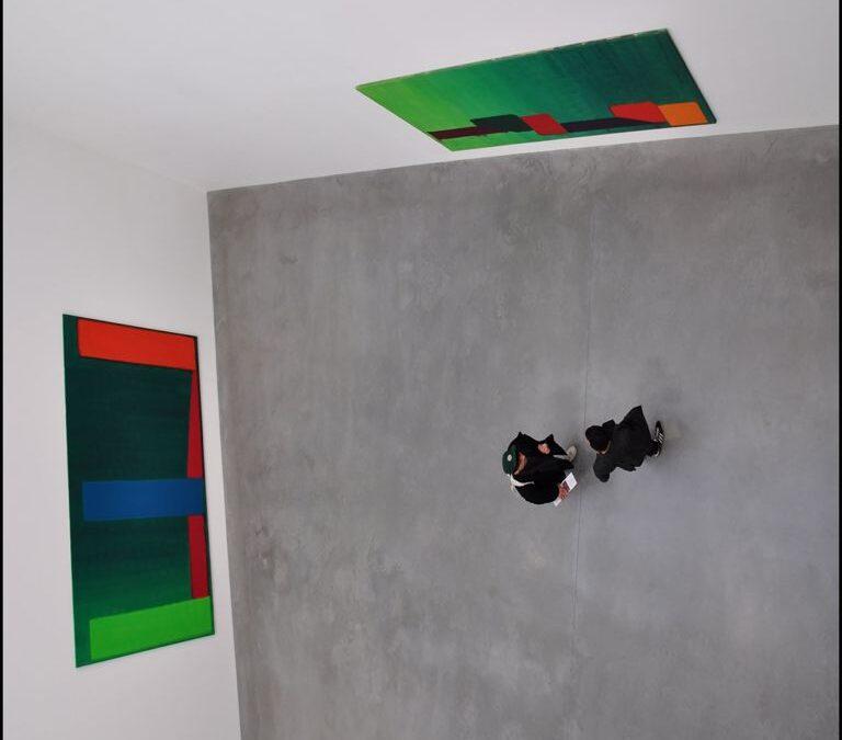 Intermediate 1st_The Portland Gallery_Jaffer Bhimji
