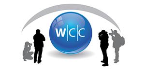 Watford Camera Club