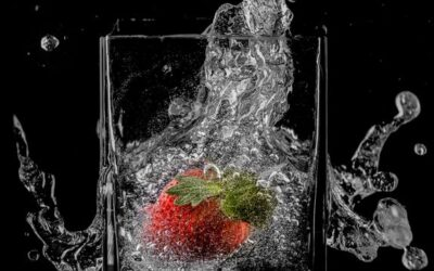 Advanced 1st_Strawberry Splash_Richard Wilson