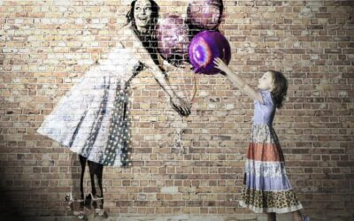 Advanced 1st_The Balloon_Charlotte Dwyer