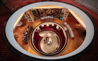 COMMENDED – Fortnum and Mason_Martin Patten LRPS CPAGB