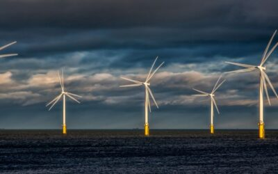 HIGHLY COMMENDED – Redcar Turbines_Sarah Walker