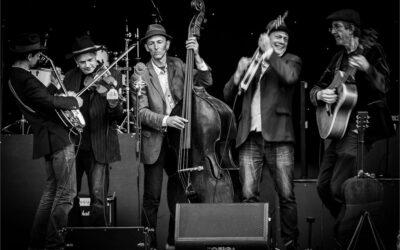 Intermediate 1st – Twinwood Blues_Antony Olins