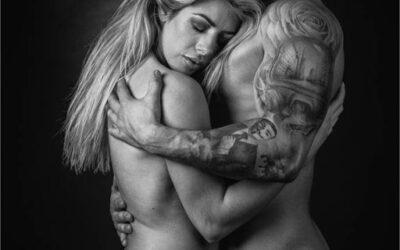 Intermediate 2nd – The Lovers_Liz Ashford