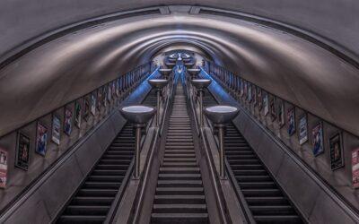 Intermediate 2nd – Underground Uplighters_Susan Gaszczak