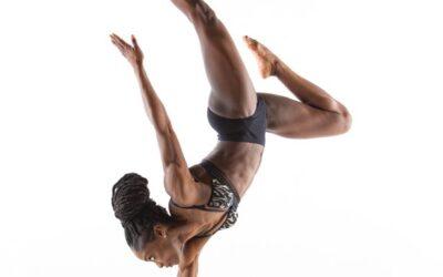 Intermediate 3rd – Handstand_Liz Ashford
