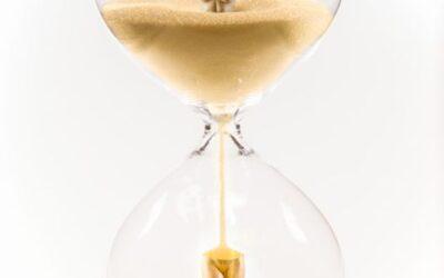 MOST ORIGINAL – Hourglass Figure_Lloyd Moore CPAGB BPE3