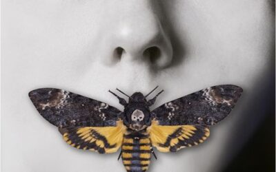 Set Subject 1st – The silence of the Lambs_michelle cirkel