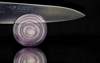 Set Subject 3rd – A thin slice_Simon Peters