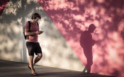 Set Subject 3rd-Shadow world_Chris Spencer
