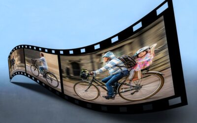 Triptych PDI 2nd – Cambridge Cycling_Richard Wilson