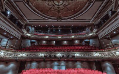 3rd – The Watford Palace Theatre_Neetha Atukorale