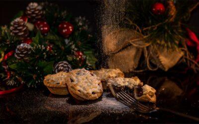 Set Subject 2nd – Taste of Christmas_Caroline Mockett