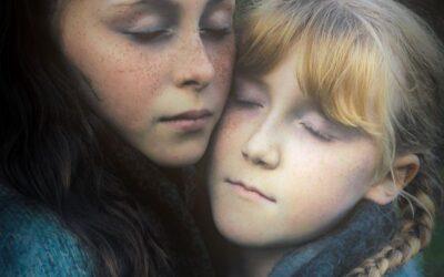 Intermediate 2nd – Sisters_Alicja O'Sullivan