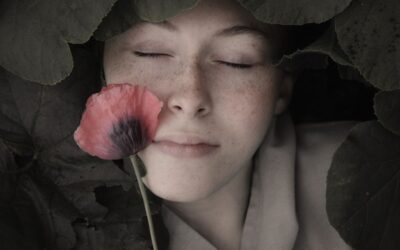 Intermediate 2nd – Remembrance_Alicja O'Sullivan